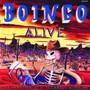 Oingo Boingo – Boingo Alive (Disc 1)