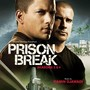 Ramin Djawadi – Prison Break (Seasons 3 & 4)