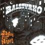 Balstyrko – Jagten paa noget (TDC version)