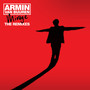 Armin Van Buuren – Mirage - The Remixes - Bonus Tracks Edition