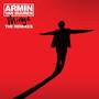 Armin Van Buuren – Mirage - The Remixes - Bonus Tracks Edition