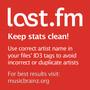 Musique Classique – 100 Airs De Musique Classique