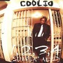 coolio &ndash; 1,2,3,4 (Sumpin' New)