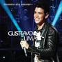 Gusttavo Lima – Gusttavo Lima - Inventor dos Amores