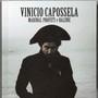 vinicio capossela – Marinai, Profeti E Balene - CD2