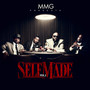 Maybach Music Group – MMG Presents: Self Made, Vol. 1