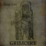 Morton – Grimoire
