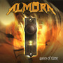 Almora – Gates Of Time