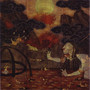 Akira Yamaoka, Mary Elizabeth McGlynn – SILENT HILL 4 THE ROOM ORIGINAL SOUNDTRACKS (DISC 1)