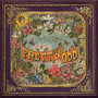 Panic! At The Disco Pretty. Odd. (Deluxe Version)