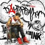 KiD Ink Daydreamer (street album)