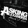 Asking Alexandria – Morte et Dabo - Single