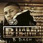 B-Hamp – B Dash