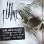In Flames – 8 Songs