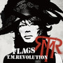 T.M.Revolution – FLAGS