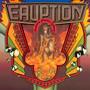 Eruption – Eruption