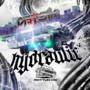 Datsik – Hydraulic / Overdose