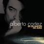 Alberto Cortez – En Un Rincon Del Alma (Disc 1)