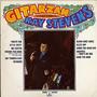 Ray Stevens – Guitarzan