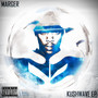 Marger – 04 Power (Feat. Mercston)