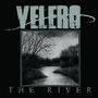 Velero – Oh, The Trend