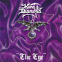 King Diamond – The Eye (Reissue)