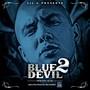 lil g – Blue Devil 2