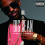 Big Sean Finally Famous (Deluxe Edition)