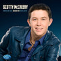 Scotty McCreery – American Idol Season 10 Highlights