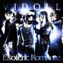 ViDoll – Esoteric Romance