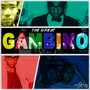 Childish Gambino – The Great Gambino