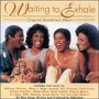 SWV – Waiting To Exhale
