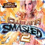 Ultrabeat – Clubland Smashed 2