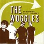 The Woggles – Ragged but Right
