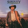 Slim Dusty – Walk A Country Mile