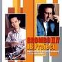 JB Project – Brombo II !!