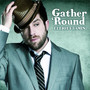 Elliott Yamin – Gather Round