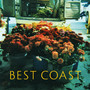 Best Coast – Make You Mine 7