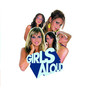 Girls Aloud – What Will the Neighbours Say? [Bonus Tracks]