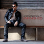 Jordan Knight – Unfinished (Deluxe Edition)