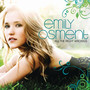 Emily Osment – All The Right Wrongs - EP