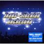 Trans-Siberian Orchestra – Trans-Siberian Orchestra