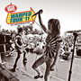 Family Force 5 – Warped Tour 2011 Compilation