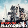 Playground – Apollo 0.4