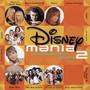 Daniel Bedingfield – Disneymania 2
