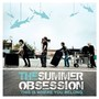 The Summer Obsession – This is Where You Belong