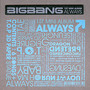 Big Bang – Always