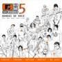 fresno – MTV Ao Vivo - 5 Bandas de Rock