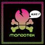 Mondotek – ALIVE