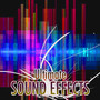 Sound Effects – Sound Effects